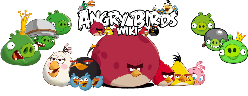 Angry Birds Star Wars Angry Birds Wiki